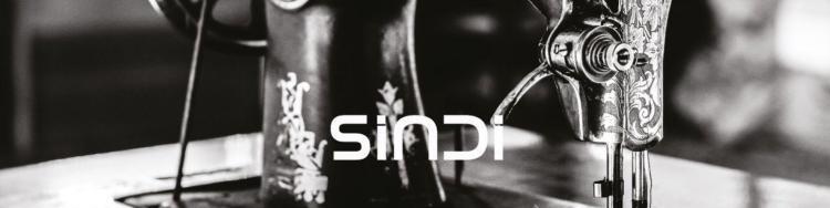 Sindi cover photo