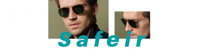 Safeir Optics cover photo