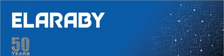 toshiba el araby Brands like toshiba, tata voltas, konka, tornado, sharp, seiko, hitachi, philips,   in fact, currently elbarbary technology has joined hands with el araby group,.
