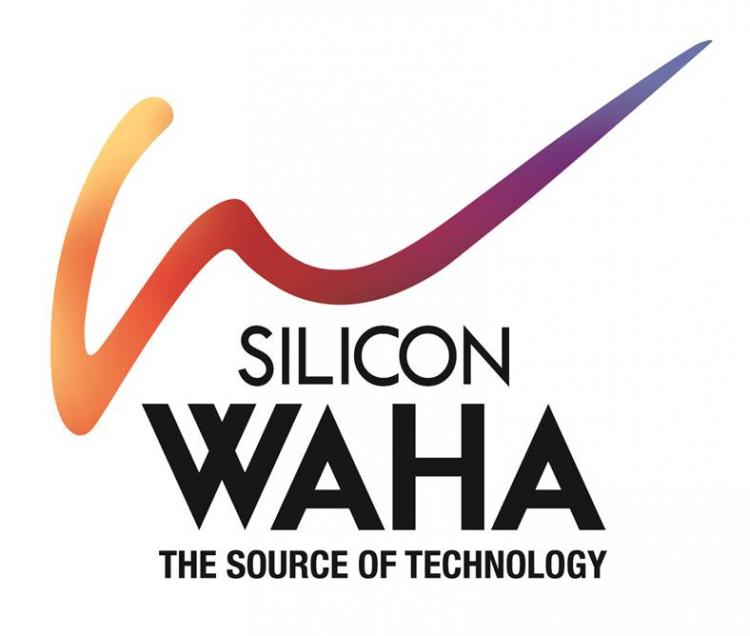 Silicon Waha for Technology Parks  cover photo