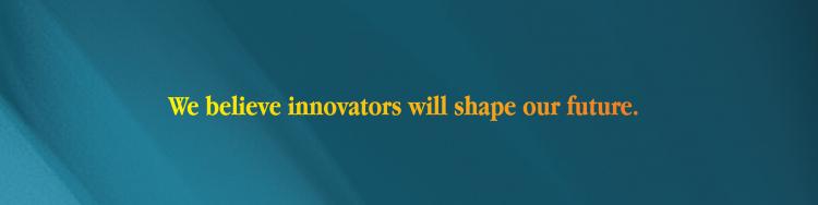 Global Innovation & Entrepreneurship cover photo