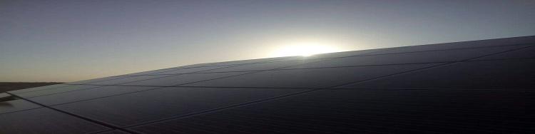 Spark Renewables cover photo