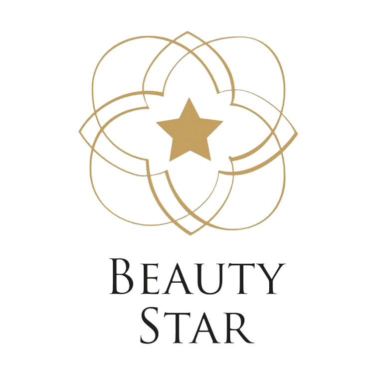 BEAUTY STAR cover photo