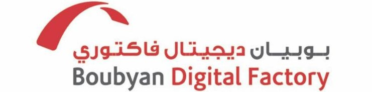 Boubyan Digital Factory Co. cover photo