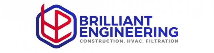 Brilliant Engineering cover photo