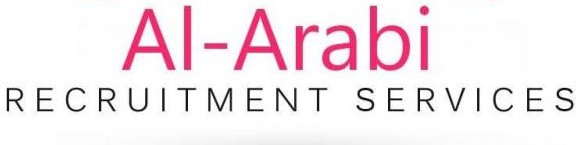 Alarabi Recruitment & Services  cover photo