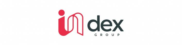 Index Group cover photo
