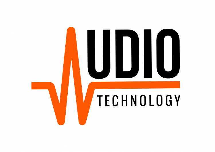 AUDIO Technology cover photo