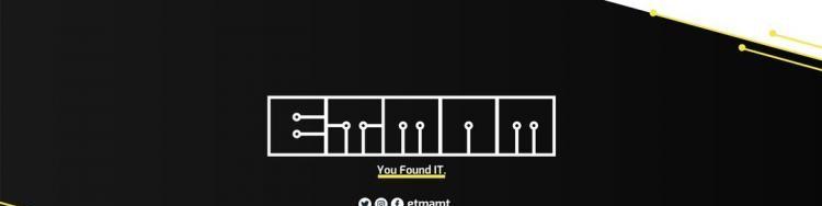 Etmam cover photo