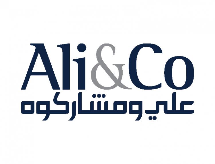 Ali & Co cover photo