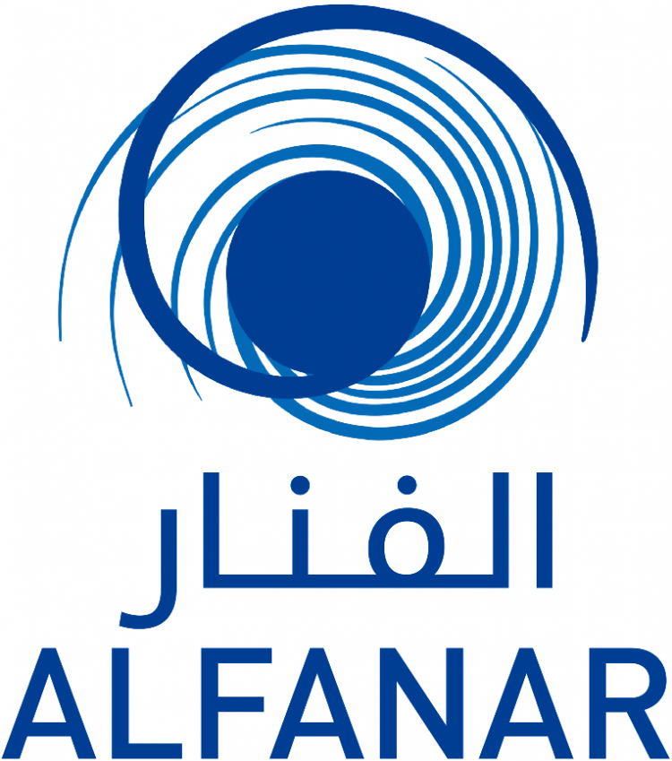 Alfanar cover photo