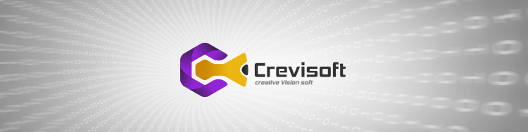 Crevisoft cover photo