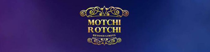 MotchiRotchi cover photo