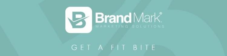 BrandMark - Marketing Solutions cover photo