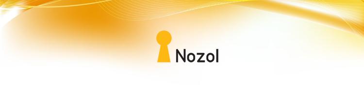 Nozol  cover photo