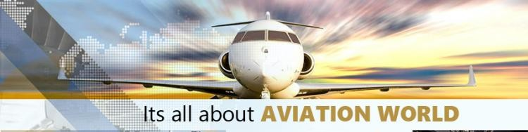 Sky Team Aviation cover photo