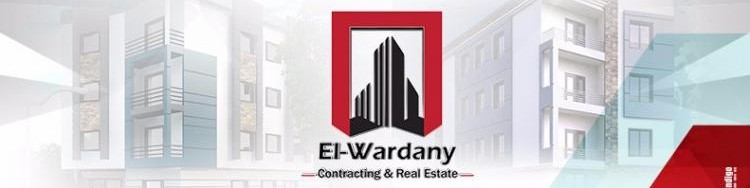 El-Wardany Contracting & Real Estate cover photo