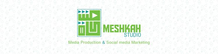 MeshKah Studio cover photo
