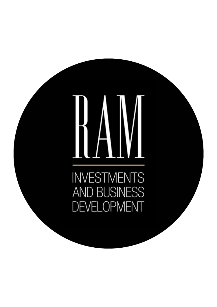 RAM Group cover photo