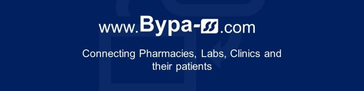 Bypa-ss cover photo