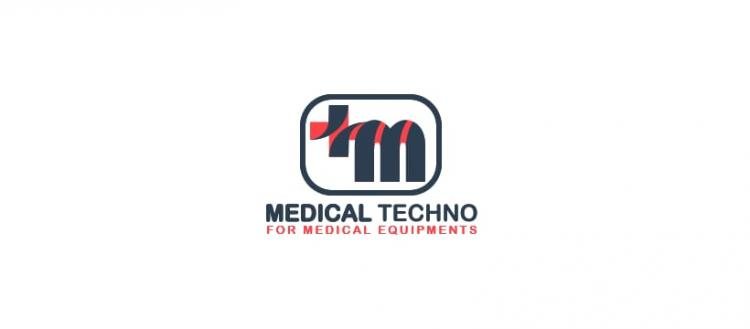 Medical Techno cover photo
