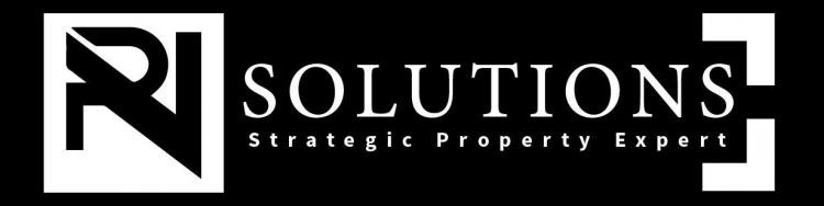 NP Solutions  cover photo
