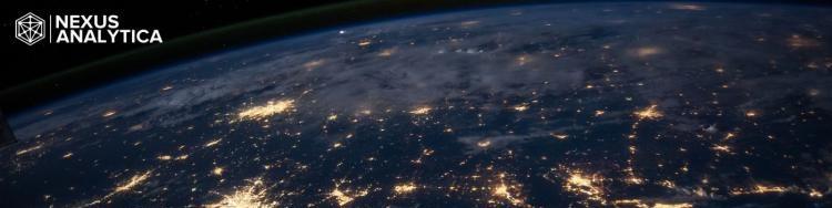 Nexus Analytica cover photo
