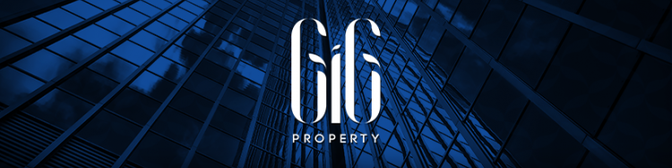 GIG for Investment and Real Estate Marketing cover photo