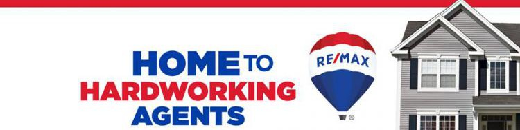 RE/MAX Everest cover photo