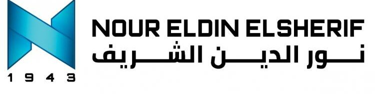 Nour Eldin Elsherif for Trading vehicles cover photo