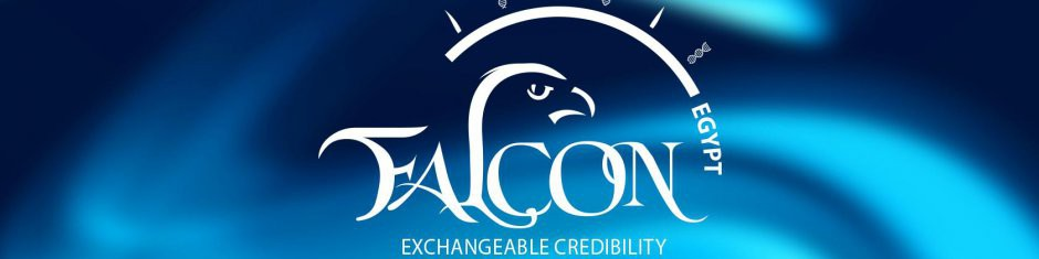 Jobs and Careers at Falcon Egypt, Egypt   WUZZUF