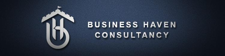 Business Haven Consulting cover photo