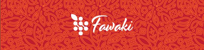 Fawaki cover photo
