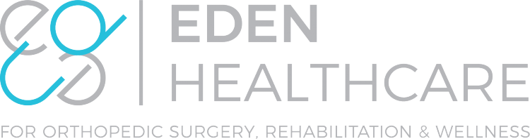 Eden Healthcare cover photo