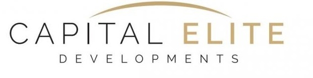 Capital elite for real estate development cover photo