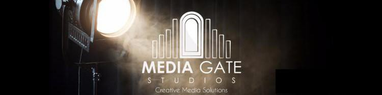 Media Gate cover photo