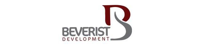 Beverist Development.  cover photo