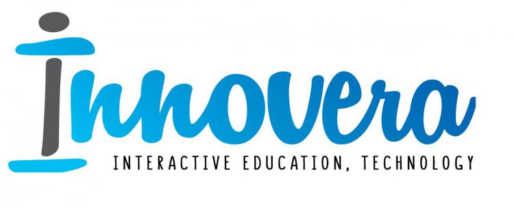 Innovera for Education Technology cover photo