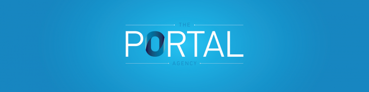 The Portal cover photo