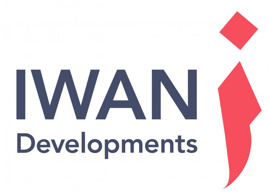 Iwan For Investment and Development cover photo