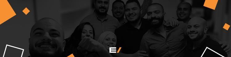 Evolvice GmbH cover photo