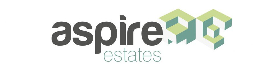Aspire Estates cover photo