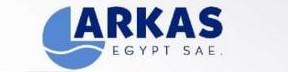 Arkas Egypt S.A.E cover photo