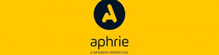 Aphrie cover photo