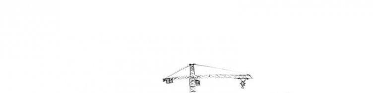 Brick & Mortar Real Estate cover photo