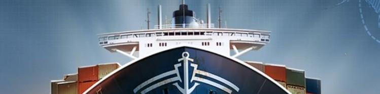 Ammos Shipping LTD cover photo