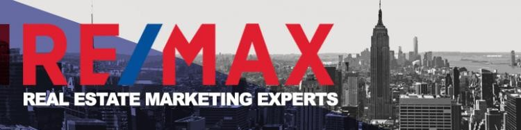 RE/MAX Avalon cover photo