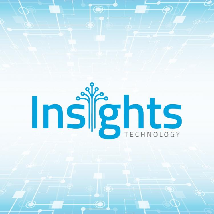 Insights Technology cover photo