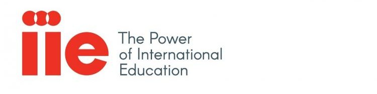 Institute of International Education cover photo