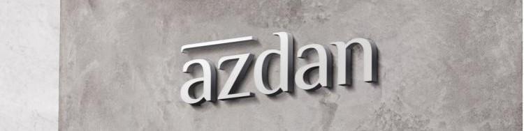 Azdan Business Analytics cover photo